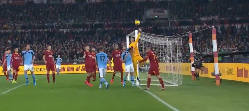Napoli 2-1 Juventus! SOC IMENS IN SERIE A! Insigne a lovit-o pe Juventus | Valladolid - Real Madrid 0-1! Nacho o trimite pe Real pe primul loc in La Liga | Roma 1-1 Lazio