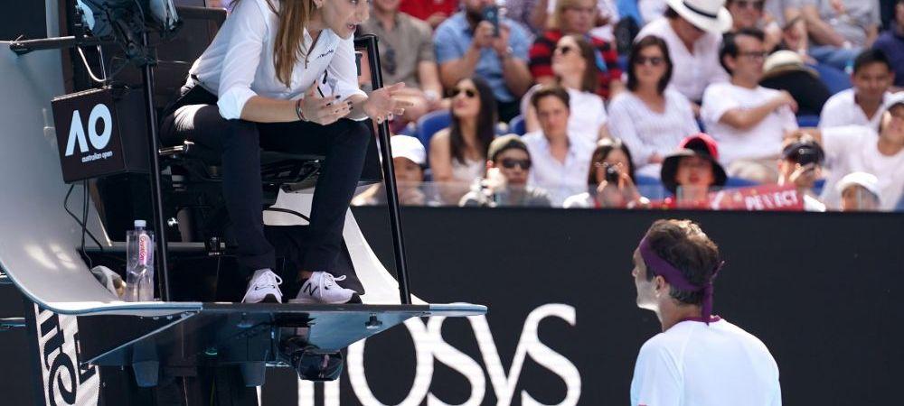 SAVUROS sau SCANDALOS? Cum l-au ironizat francezii pe Roger Federer pentru absenta anuntata in acest an la Roland Garros