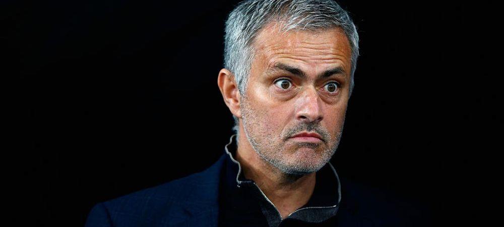 Sincronizare perfecta! Tottenham a anuntat un super transfer la doar 1 minut dupa ce Inter a oficializat mutarea lui Eriksen! Pe cine se va putea baza Mourinho
