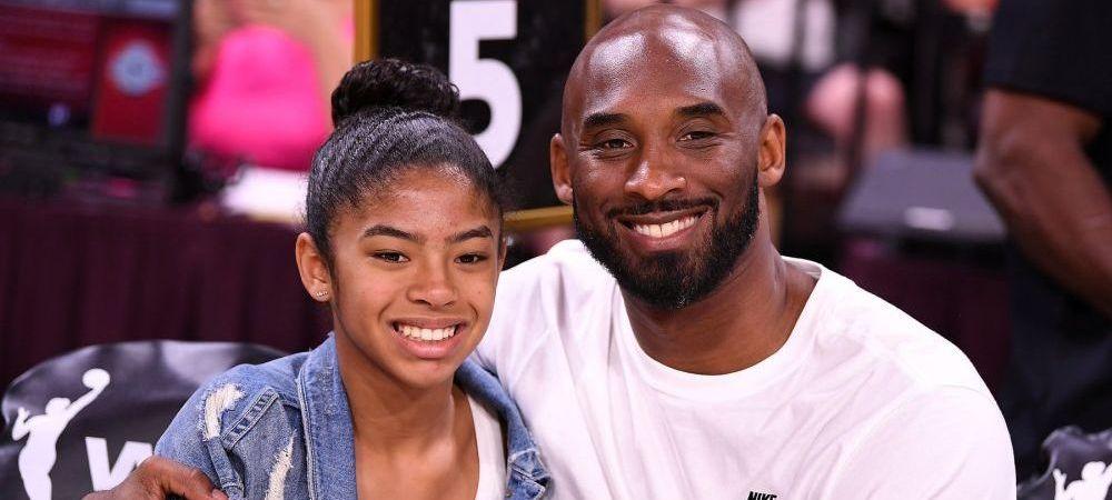 Kobe Bryant si fiica sa au fost la biserica cu doua ore inaintea tragediei! Detalii cutremuratoare din ziua accidentului: ce spune un oficial al bisericii
