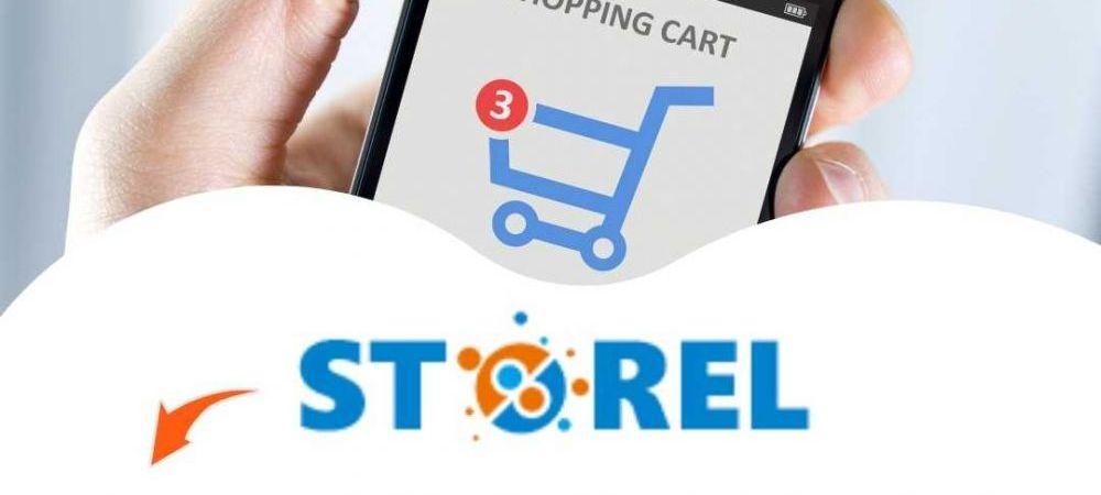 (P) Storel.ro – reduceri zilnice la peste 15.000 de produse