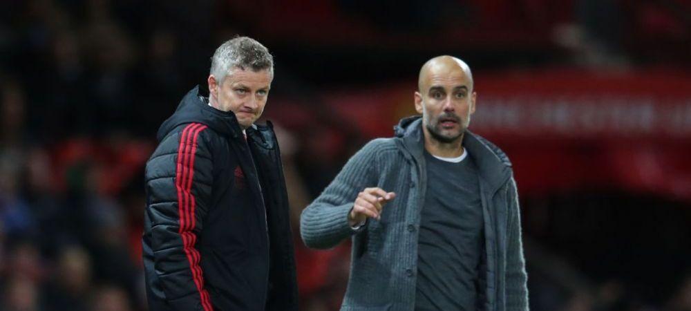 Man.City - Man. Utd 0-1   Zaragoza - Real Madrid 0-4   West Ham - Liverpool 0-2   Liverpool obtine a 15-a victorie consecutiva in Premier League