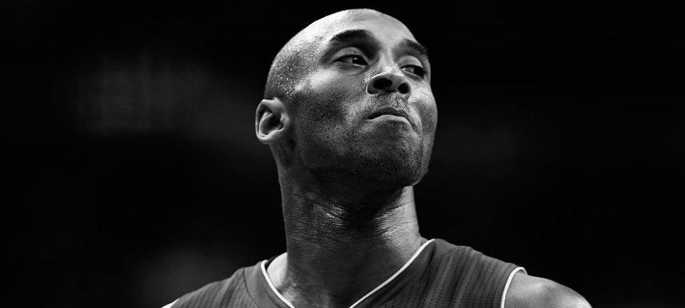 """""""Cuvintele nu pot descrie asta!"""" Mesajul asteptat de toata planeta! Ce au transmis cei de la LA Lakers dupa tragicul accident in care Kobe Bryant a murit"""