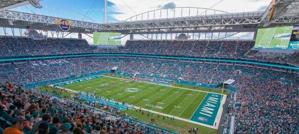 (P) Tot ce trebuie să știi despre Super Bowl (LIV) - Ediția a 54-a a finalei din NFL