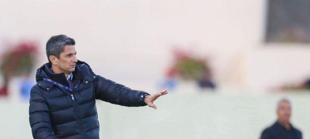 Razvan Lucescu revine in fruntea clasamentului din Arabia Saudita! Victorie mare pentru Al Hilal obtinuta in deplasare: cum arata clasamentul