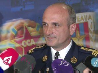 """""""A aparat mereu Steaua!"""" Reactia lui Florin Talpan dupa moartea lui Ilie Barbulescu! Ce a spus"""