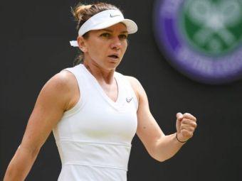 DECIZIA FINALA luata de Simona Halep cu privire la participarea pentru Romania in barajul de Fed Cup cu Italia