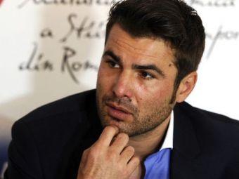 Mutu la FCSB?! Ce spune selectionerul U21 despre o posibila colaborare cu Gigi Becali