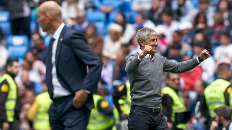 Real Madrid si Barcelona intra in cursa pentru jucatorul dorit de United! Fotbalistul care e aproape de un transfer spectaculos