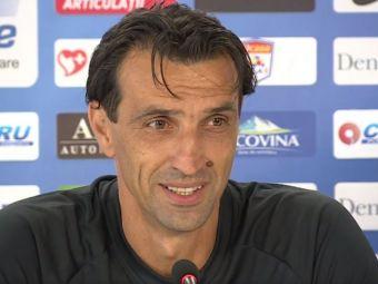 "Gigi Becali a decis cat va sta Bogdan Vintila la FCSB! ""Va jur ca spun adevarul"""