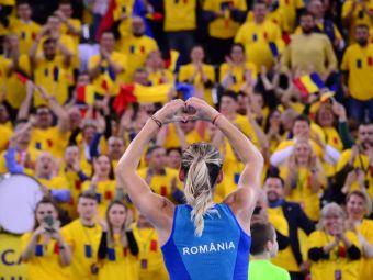 AVEM CINCI romance calificate mai departe la Roland Garros! Pe Ana Bogdan o asteapta in turul 2 un duel de foc impotriva unei campioane de Grand Slam