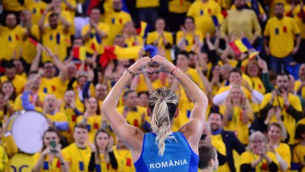 """""""Aceasta victorie va ocupa un loc special in sufletul meu""""   Pe cine va miza Florin Segarceanu in ziua decisiva a barajului cu Rusia"""