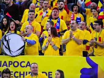 A jucat cu INIMA si a castigat! DEBUT DIVIN pentru Jaqueline Cristian pentru Romania in Fed Cup la doar 21 de ani   Prima reactie a romancei