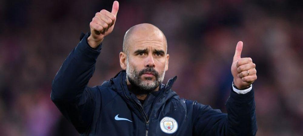 ULTIMA ORA | Meciul lui Manchester City din Premier League a fost amanat! Conditiile EXTREME din Anglia nu au permis jucarea partidei