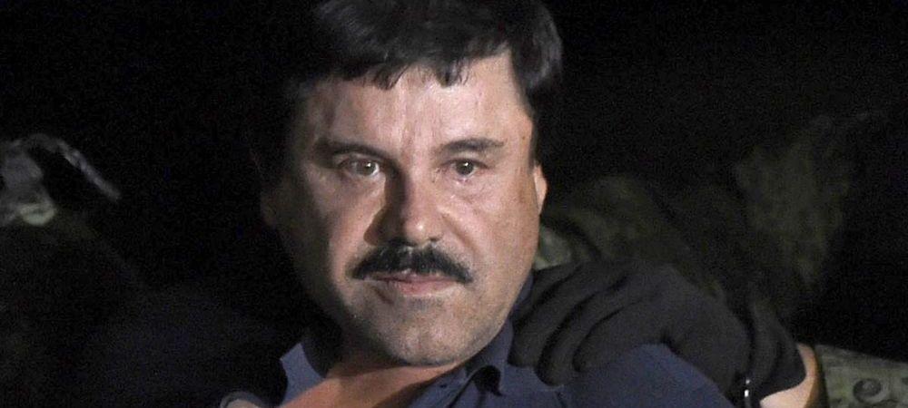 Dezvaluiri incredibile din Cartelul lui El Chapo! 61 000 de oameni dati disparuti, ZECI DE MII au fost ucisi! Ce le faceau traficantii
