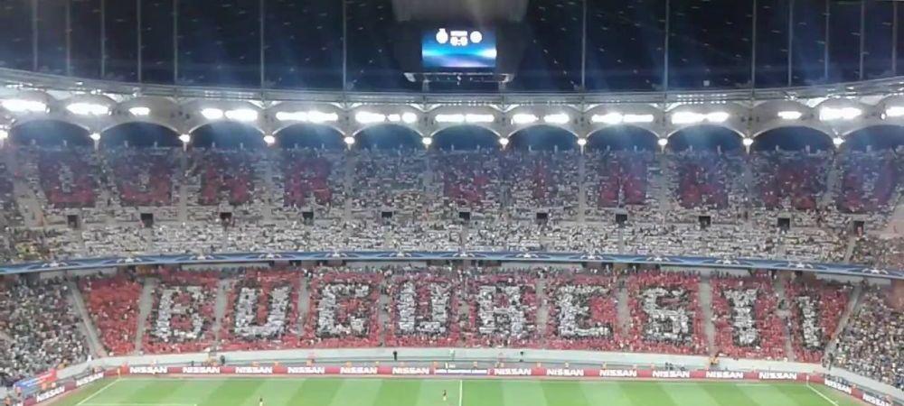 """AROGANTA SUPREMA! Ce vor avea scris """"cainii"""" pe tricoul de joc la derby-ul Dinamo - FCSB"""