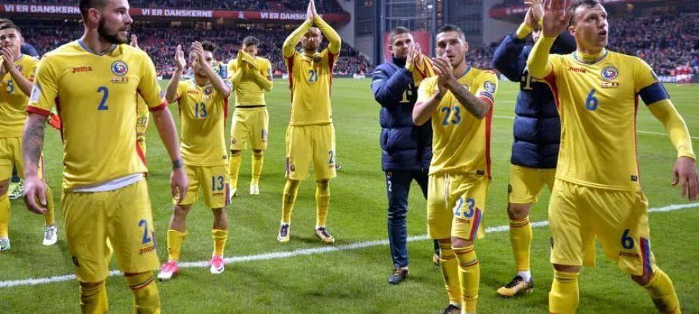 Super amicalul verii, Anglia-Romania, se joaca pe un stadion legendar. Toate detaliile aici
