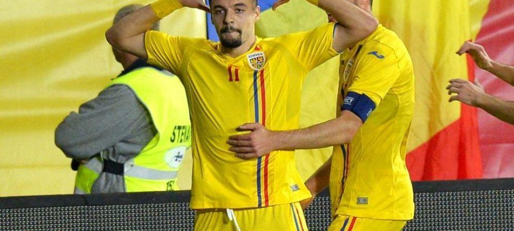 A rezolvat toate problemele lui Vintila? Cum ar putea arata FCSB cu Adi Petre in echipa si cand ar putea sa debuteze pentru vicecampioana Romaniei