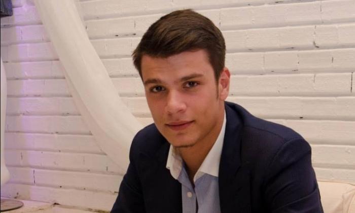 Procurorii au cerut arestarea preventiva a lui Mario Iorgulescu! Tanarul e acuzat de omor