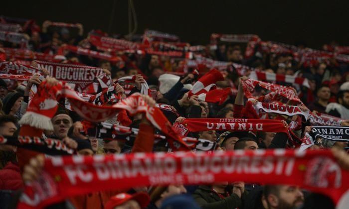 Surpriza lui Dinamo pentru suporteri, dupa ce acestia au platit salariile restante! Ce gest fac oficialii
