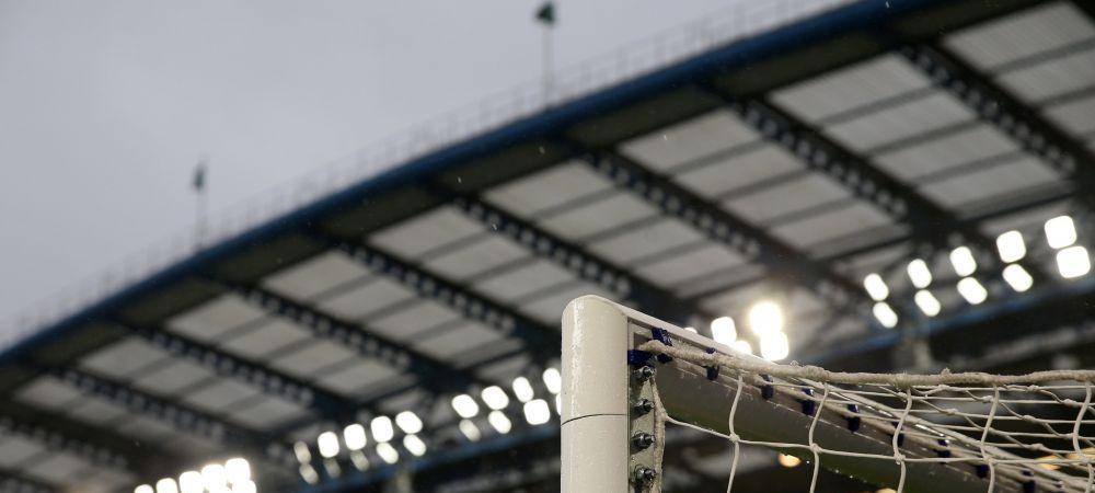 Chelsea - Manchester United 0-2! United castiga in fata trupei lui Lampard si se apropie la 3 puncte de locurile de Champions League