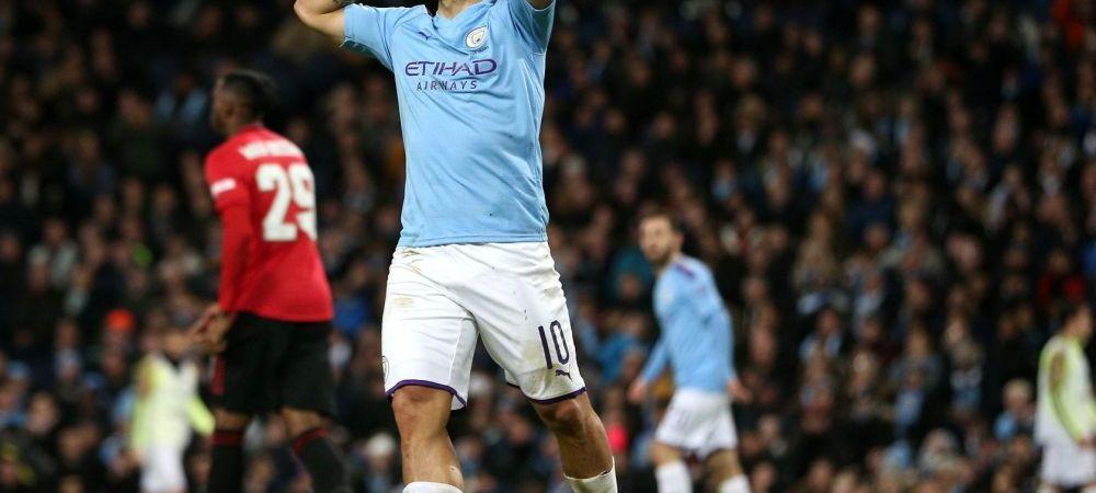 Noi probleme pentru Manchester City, dupa ce UEFA a anuntat ca va demara o noua ancheta