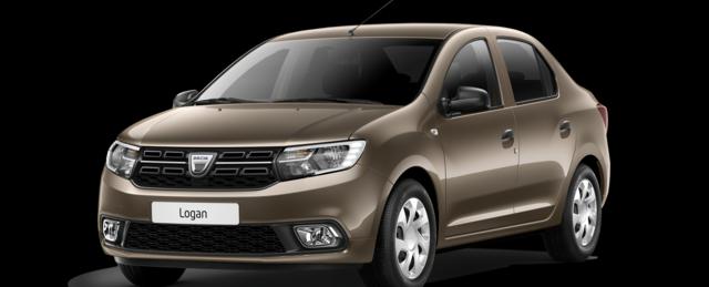 SENZATIONAL   Dacia va lansa primul model Hybrid din istoria firmei! Cand va fi lansat si cat va costa