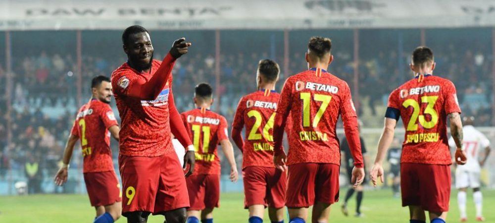 "Fost jucator si antrenor la Dinamo a dat VERDICTUL: ""FCSB trebuie sa joace in Ghencea, asta-i Steaua!"" Atac DUR la adresa Armatei si a lui Talpan"