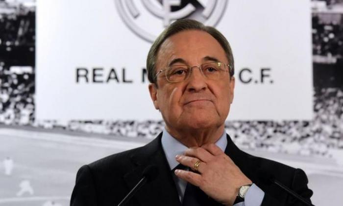 Se face transferul anului? Raheem Sterling a vorbit despre venirea la Real! Ce a spus fotbalistul de 150 de milioane de euro