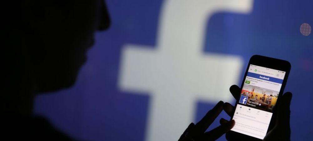 SCHIMBARE ISTORICA: Parintii vor avea acces la conversatiile de pe Facebook ale copiilor! Ce vor putea sa faca pe conturile lor