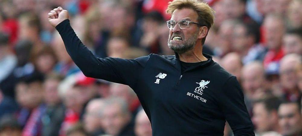"""Pierdere URIASA pentru Jurgen Klopp! Capitanul lui Liverpool s-a rupt si nu va juca in returul cu Atletico! Probleme pentru """"cormorani"""""""