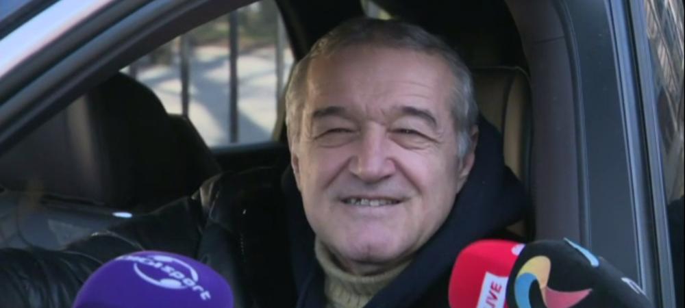 """Becali isi face PRAF jucatorii dupa 1-1 cu Chindia: """"Am avut doi oameni in minus, iar Morutan e de pe alta PLANETA!"""" Coman, AFARA din echipa! Reactie de ultima ora"""