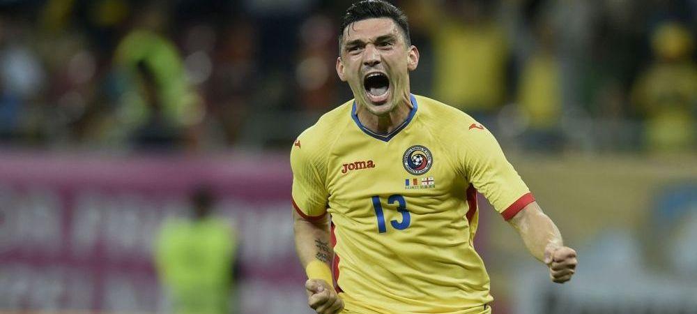 Urmeaza primul meci european ANULAT din cauza coronavirusului?! EXCLUSIV www.sport.ro: ce spune Keseru despre deplasarea la Milano pentru meciul cu Inter