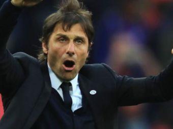Inter Milano a pus ochii pe 2 super atacanti din Premier League! Ce fotbalisti au intrat in vizorul italienilor