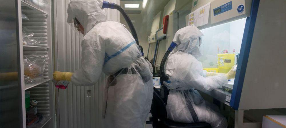 """""""In 3 saptamani vom avea vaccinul pentru coronavirus!"""" Cine il produce si cum vor fi salvate milioane de vieti"""
