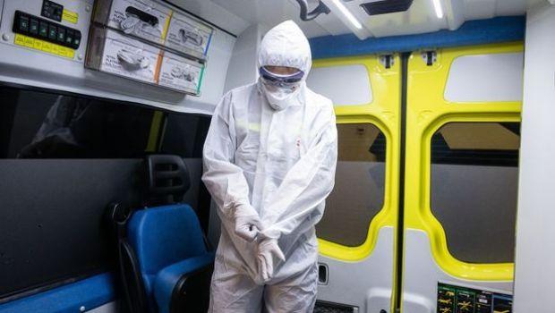 Tara din Europa care a intrat OFICIAL in blocaj din cauza coronavirusului! Au anulat unul dintre evenimentele SIMBOL ale Europei, precum si campionatul de fotbal