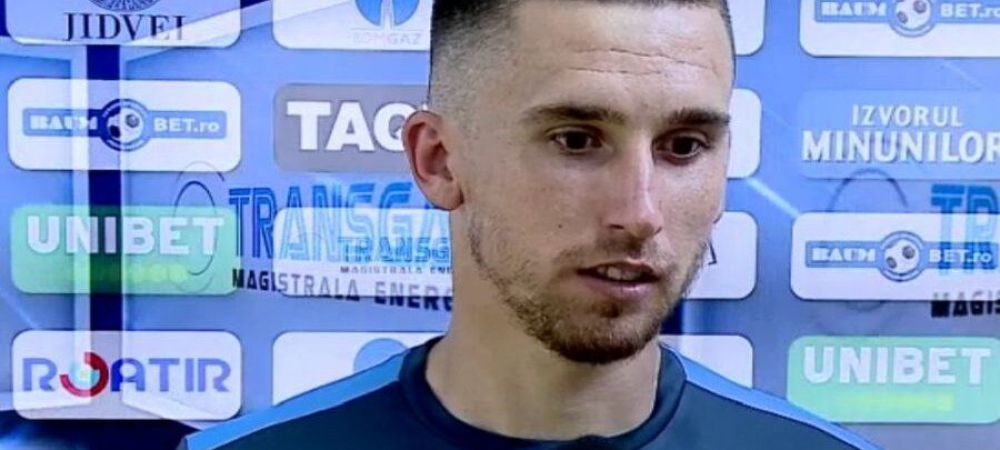 INCREDIBIL   Un nou caz Vodut! Iubita unui fotbalist din Liga 1 a jucat la pariuri si a postat biletul pe retelele de socializare