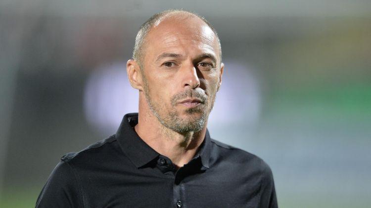 ULTIMA ORA: Bogdan Andone si-a prelungit contractul cu Astra! Anuntul facut de antrenor in ziua in care ii expira vechea intelegere