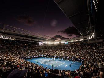 6 turnee anulate si amanate de oficialii ATP din cauza coronavirusului | Madridul, inclus pe lista competitiilor afectate
