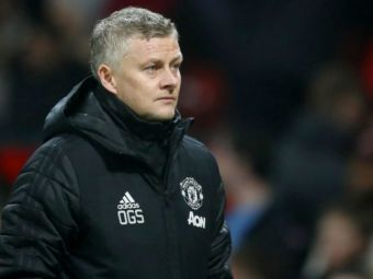 Manchester United i-a stabilit pretul fotbalistului dorit in Serie A! Jucatorul e aproape sa semneze