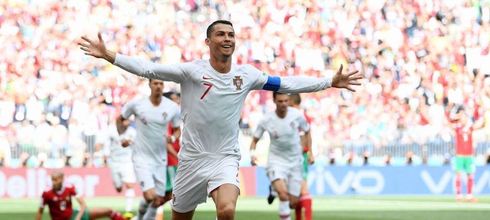 SE AMANA EURO? Gazetta dello Sport prezinta cele 3 scenarii care pot produce un CUTREMUR in Europa