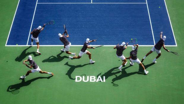 NEMAIVAZUT   TOP 3 moduri in care poti juca tenis acasa in perioada pandemiei de coronavirus