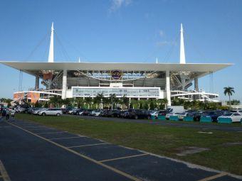 Turneele de la Miami, ANULATE | Tenisul va intra in pauza totala pentru o luna si jumatate!