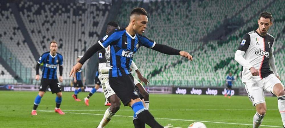 Panica la Inter Milano! Masura extrema luata de club dupa ce Rugani a fost depistat cu coronavirus