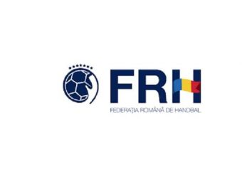 Federatia Romana de Handbal a luat o serie de masuri impotriva raspandirii coronavirusului! Campionatul National de Divizia A-feminin, suspendat! Care sunt celelalte decizii
