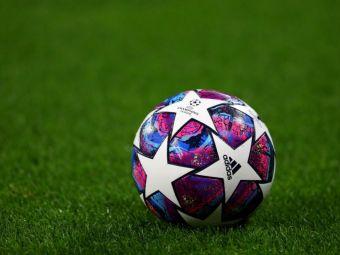 Man. City - Real Madrid si Juventus - Lyon au fost AMANATE OFICIAL de UEFA! Anuntul facut de oficiali