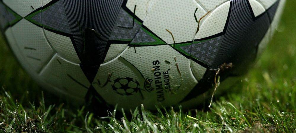 Ideea de Final Four in Champions League si Europa League nu mai este IMPOSIBILA! Planul UEFA, dezvaluit de presa din Spania