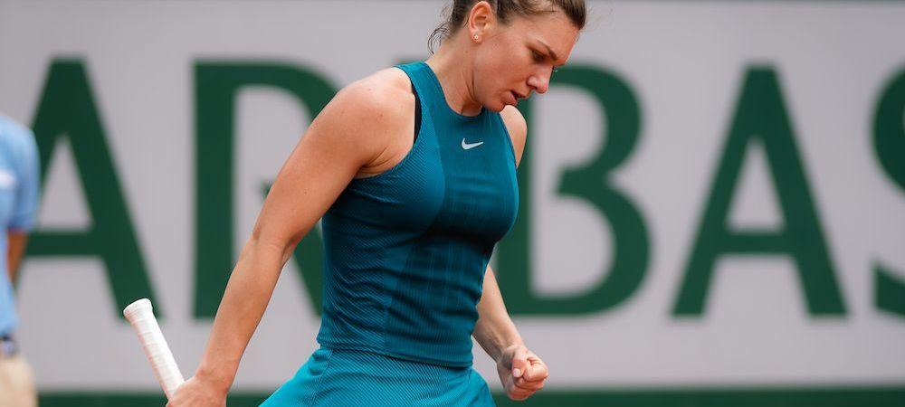 """Tenisul mondial JUBILEAZA dupa anuntul facut de Federatia Franceza de Tenis   """"Am reusit sa evitam anularea turneului de la Roland Garros!"""""""