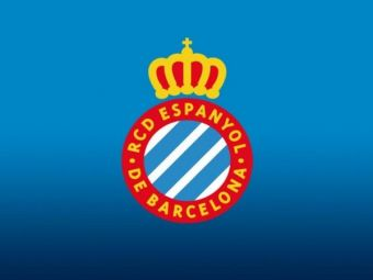 Espanyol confirma 6 cazuri de CORONAVIRUS la echipa! Anuntul facut de spanioli