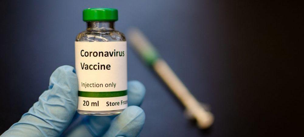China CONFIRMA primul vaccin impotriva coronavirus! Anuntul de ULTIMA ORA al Ministerului Apararii